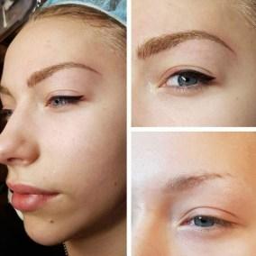 Permanent-Eyeliner-Victoria-01