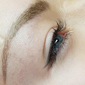 Permanent-Eyeliner-Victoria-02