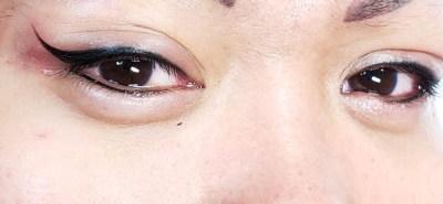 Permanent-Eyeliner-Victoria-03