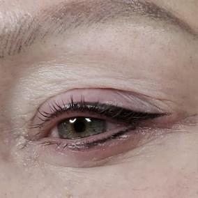 Permanent-Eyeliner-Victoria-15