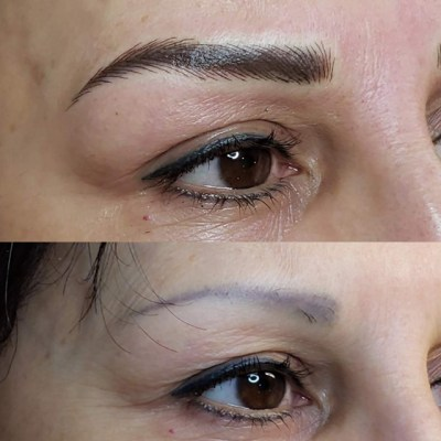 Permanent-Makeup-for-Eyebrows-Victoria-02