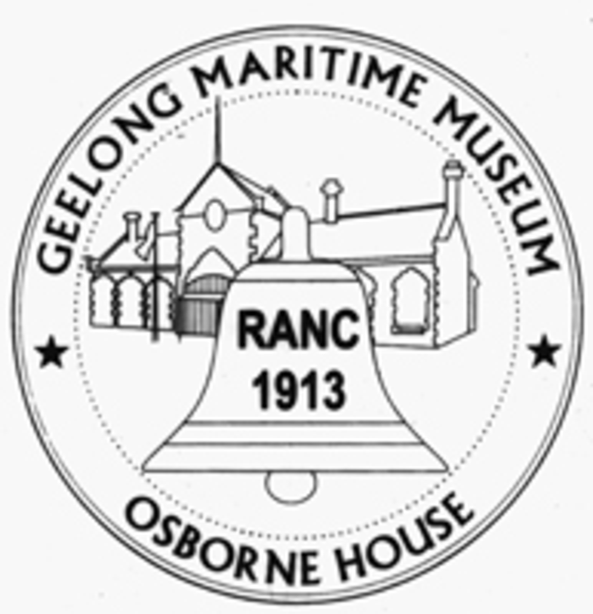 Geelong Naval And Maritime Museum