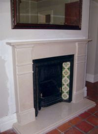 Victorian fireplaces. Antique Fireplace Accessories. Cape ...