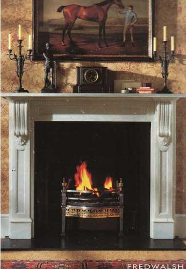 Wood Fireplaces Wooden Fireplaces Victorian Fireplaces