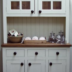 Kitchen Dresser Aluminum Chairs Dressers The Victorian Company Ireland Bespoke