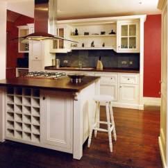 Compact Kitchens Shoes For Work In The Kitchen Small Victorian Company Design