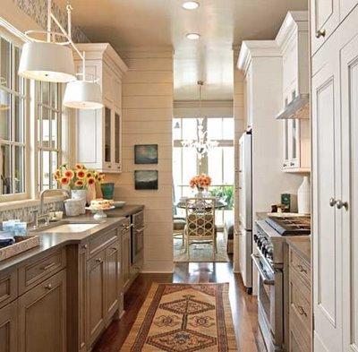 Kitchen Ideas  Victorian Terrace Refurb