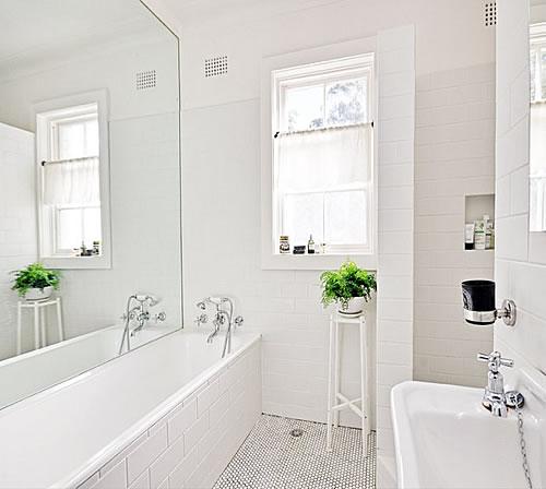 Bathroom Brainstorm  Victorian Terrace Refurb