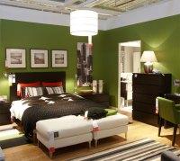 Ikea Furniture Sofas - Home Design Scrappy