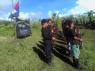 Guerra Popular Filipinas