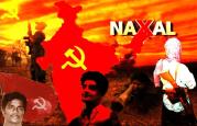Guerra Popular India