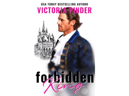 Forbidden King