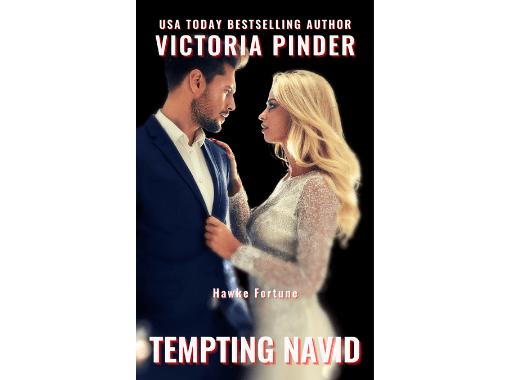 Tempting Navid