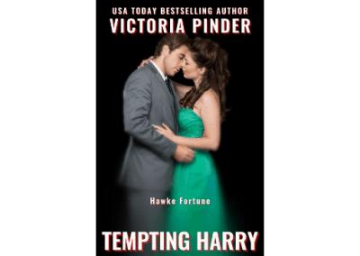 Tempting Harry