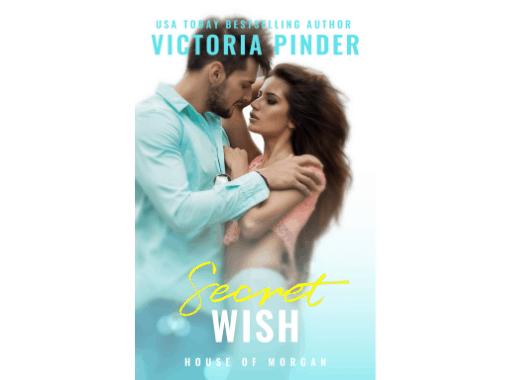 Secret Wish