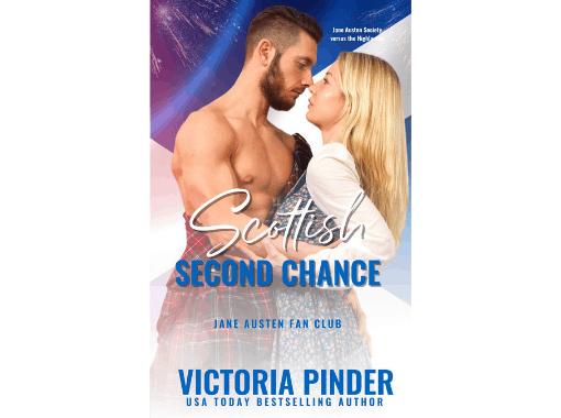 Scottish Second Chance