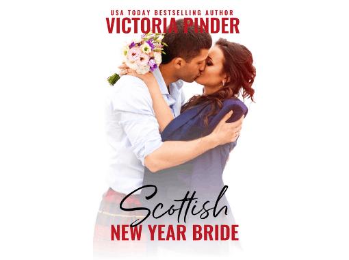 Scottish New Year