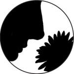 Fragrant icon