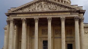 Placemaking in Paris