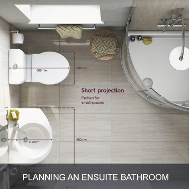 Ensuite Bathroom Ideas Small Shower Room Ideas Victoriaplum Com