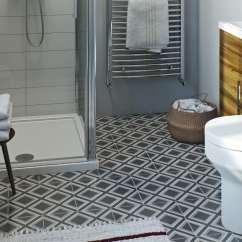 Small Bathroom Chairs Design Gym Chair Qvc Clever Toilet Ideas Victoriaplum