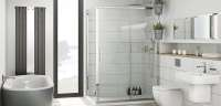 Introducing our new bathroom collections | VictoriaPlum.com
