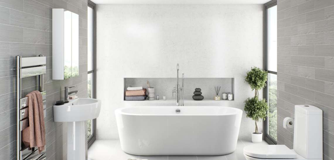 Image Result For How Much Should I Pay For Tile Floor Installation