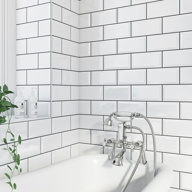 how to tile victoriaplum com