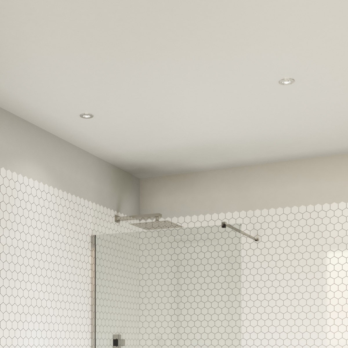 hight resolution of enclosed bathroom ceiling lights