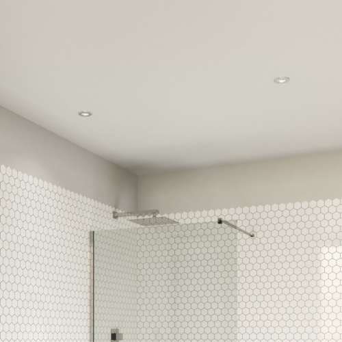 small resolution of enclosed bathroom ceiling lights