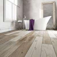 Traditional bathroom inspiration   VictoriaPlum.com