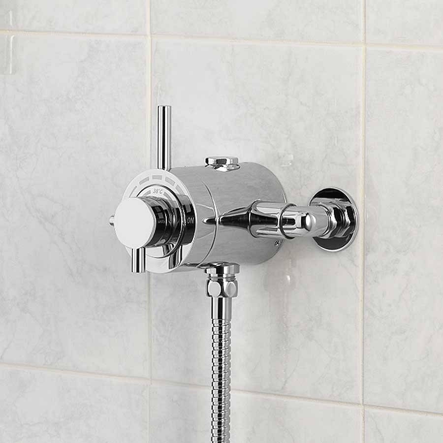 shower diverter valve diagram 1991 22re wiring orchard minimalist exposed thermostatic | victoriaplum.com