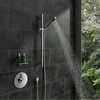 Shower Valves Buying Guide | VictoriaPlum.com