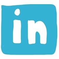 ¿Sabías que LinkedIn ofrece un top por perfil? ¿Estás en él?