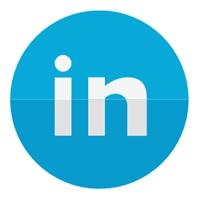 Cómo definir un buen titular profesional en LinkedIn