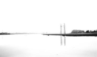 Leica M6, Kodak TriX