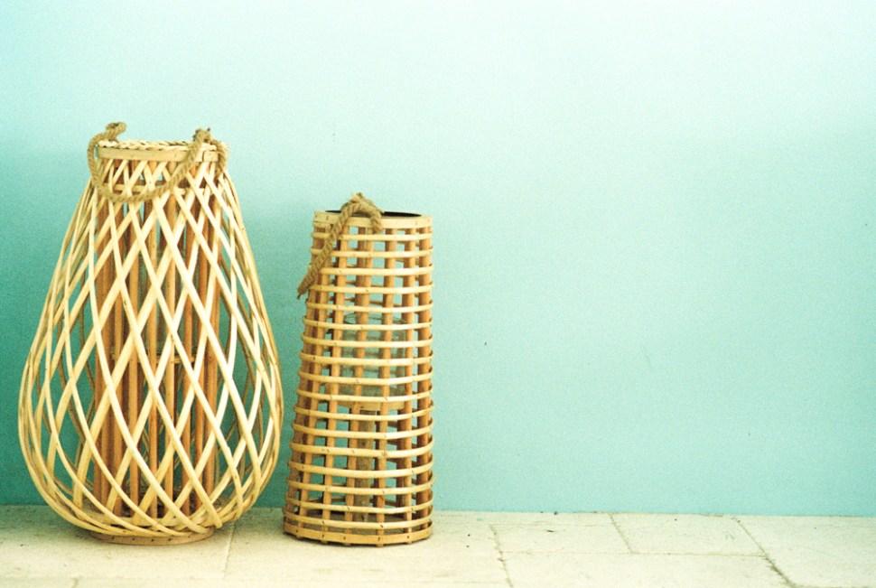 Baskets2-8