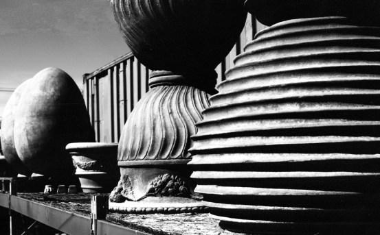 Sculptures-003