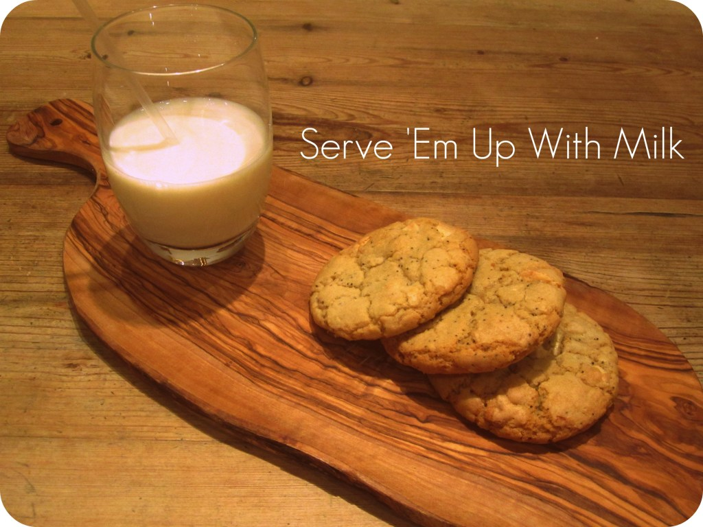 serve-with-milk