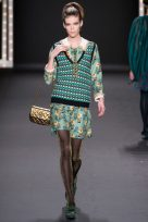 Anna Sui Look 38