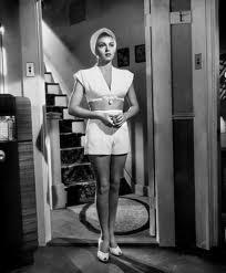 1940s Lana Turner