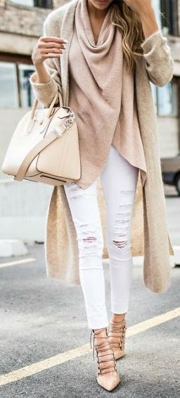 fall-fashion-neutrals1