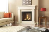 Our Brands - Victoria Stone - Fireplaces, Wood Stoves, Gas ...