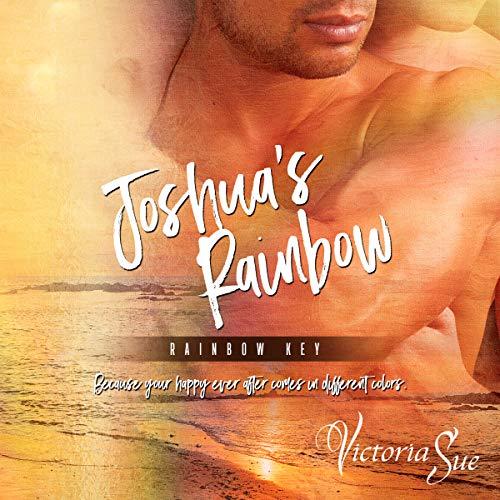 Joshuas Rainbow audio