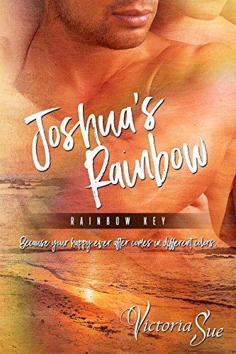 Joshuas Rainbow