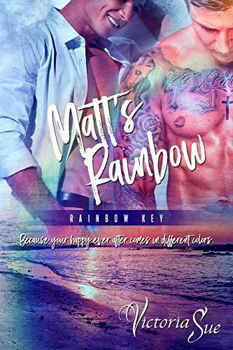 Matts Rainbow