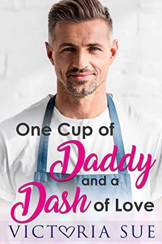 One Cup of Daddy