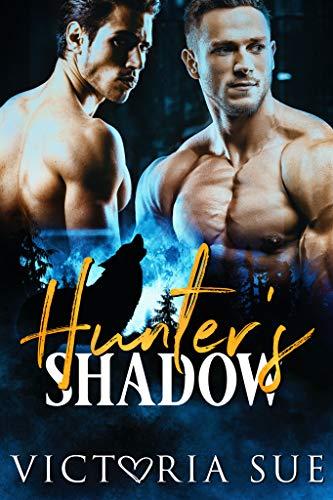 hunters shadow