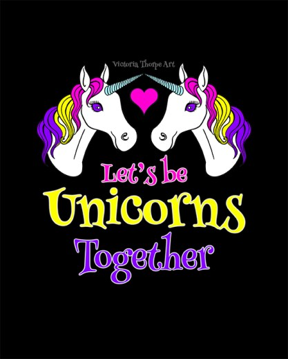 unicorn love 72