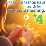 4th-principle